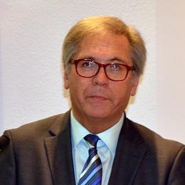 Stimpfl Gerhard Pfarrvikar