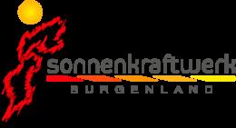 logo_sonnenkraftwerk_burgenland