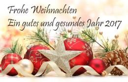 weihnachten_ollersdorf2017