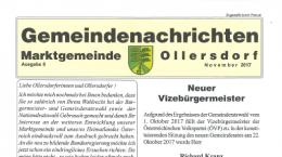 Gemeindenachrichten8_Ollersdorf