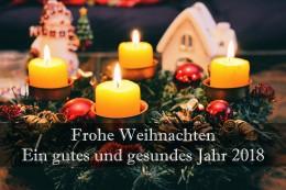 Weihnachten2017_Ollersdorf
