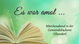 maerchenabend_ollersdorf