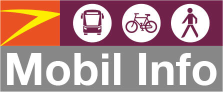 Mobilitätsangebot Marktgemeinde Ollersdorf im Burgenland