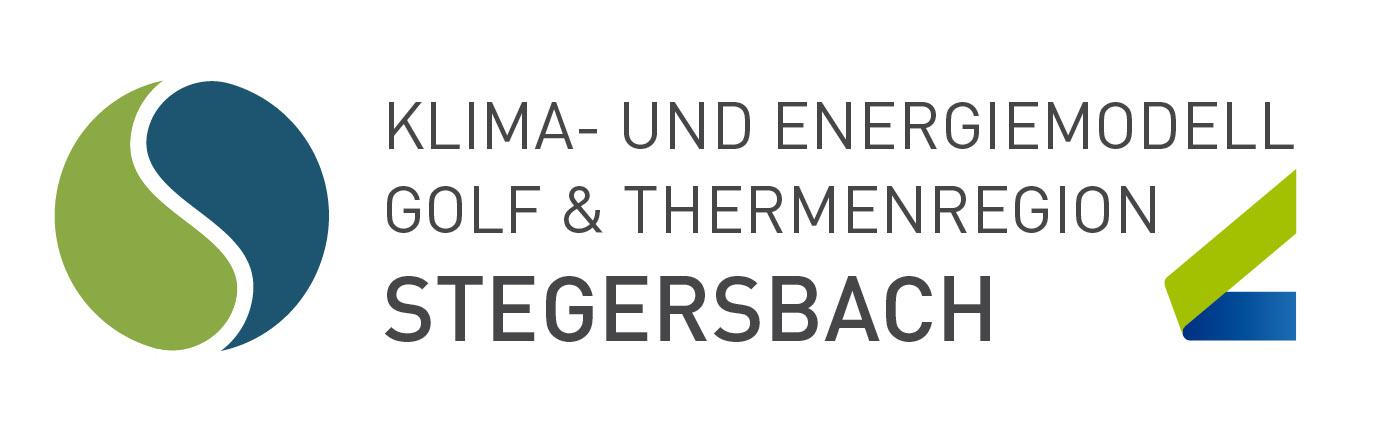 Klima und Modellregion Stegersbach