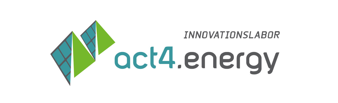 act4energy Innovationslabor