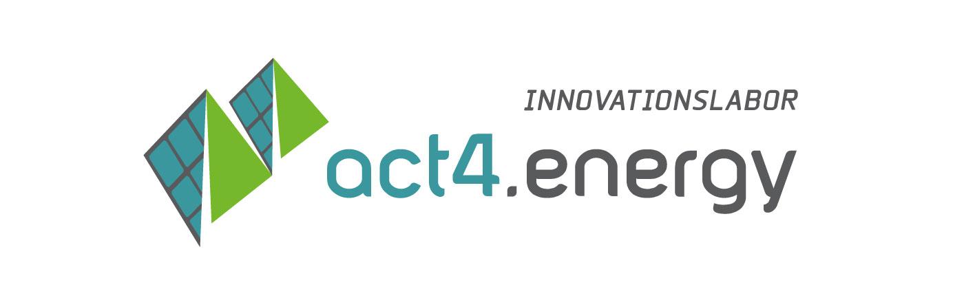 act4energy Innovationslabor