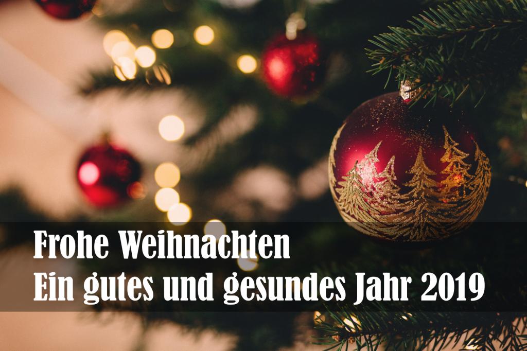Vorschaubild Frohe Weihnachten Gemeinde Ollersdorf im Burgenland